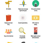 50 Great Ways to Boost Your Brand