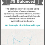 A Simple Guide to Getting a Great Logo