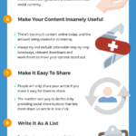 13 Ways to Get More Social Shares