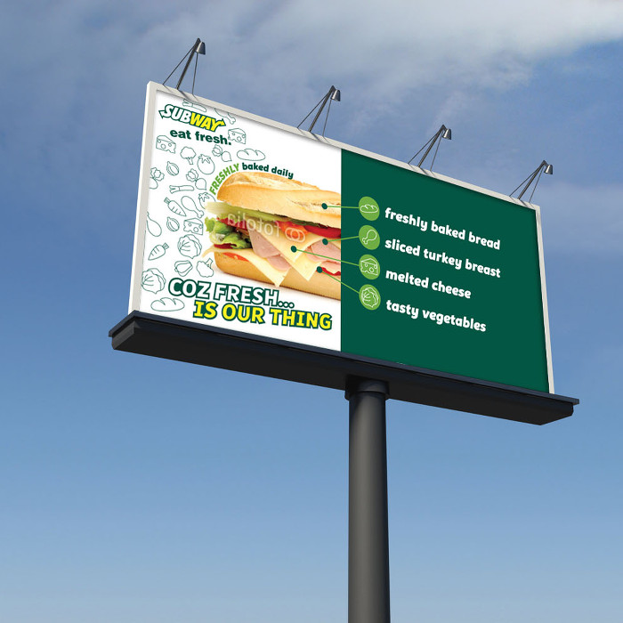 marketing companies, advertising agencies, branding companies, johannesburg, south africa