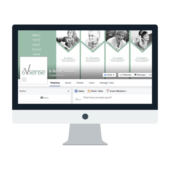 digital marketing & app development company, south africa